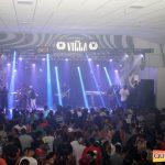 Eunápolis: Véspera de Feriado Paulo Henrique & Lambasaia agitam Espaço Villa. 31