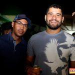 Eunápolis: Véspera de Feriado Paulo Henrique & Lambasaia agitam Espaço Villa. 181