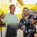 Espaço KA Festas & Eventos é inaugurado em Eunápolis 8