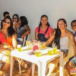 Espaço KA Festas & Eventos é inaugurado em Eunápolis 12