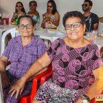 Espaço KA Festas & Eventos é inaugurado em Eunápolis 14