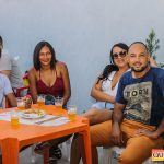 Espaço KA Festas & Eventos é inaugurado em Eunápolis 15