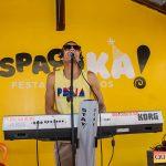Espaço KA Festas & Eventos é inaugurado em Eunápolis 16