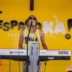 Espaço KA Festas & Eventos é inaugurado em Eunápolis 17