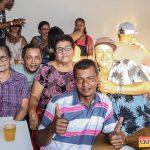 Espaço KA Festas & Eventos é inaugurado em Eunápolis 20