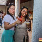 Espaço KA Festas & Eventos é inaugurado em Eunápolis 22