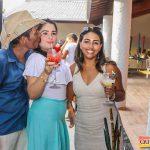 Espaço KA Festas & Eventos é inaugurado em Eunápolis 23