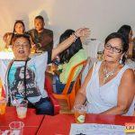 Espaço KA Festas & Eventos é inaugurado em Eunápolis 25