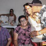 Espaço KA Festas & Eventos é inaugurado em Eunápolis 26