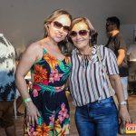 Espaço KA Festas & Eventos é inaugurado em Eunápolis 28