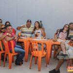 Espaço KA Festas & Eventos é inaugurado em Eunápolis 33