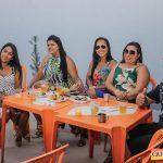 Espaço KA Festas & Eventos é inaugurado em Eunápolis 35