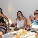 Espaço KA Festas & Eventos é inaugurado em Eunápolis 40