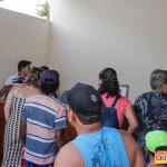 Espaço KA Festas & Eventos é inaugurado em Eunápolis 41