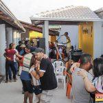 Espaço KA Festas & Eventos é inaugurado em Eunápolis 43