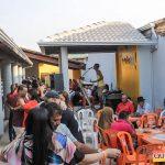 Espaço KA Festas & Eventos é inaugurado em Eunápolis 44
