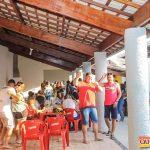 Espaço KA Festas & Eventos é inaugurado em Eunápolis 46