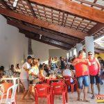 Espaço KA Festas & Eventos é inaugurado em Eunápolis 47