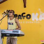 Espaço KA Festas & Eventos é inaugurado em Eunápolis 49