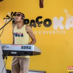 Espaço KA Festas & Eventos é inaugurado em Eunápolis 50