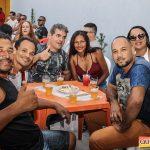 Espaço KA Festas & Eventos é inaugurado em Eunápolis 55