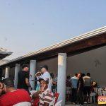 Espaço KA Festas & Eventos é inaugurado em Eunápolis 62