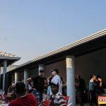 Espaço KA Festas & Eventos é inaugurado em Eunápolis 63