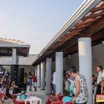 Espaço KA Festas & Eventos é inaugurado em Eunápolis 64