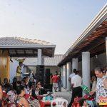Espaço KA Festas & Eventos é inaugurado em Eunápolis 65