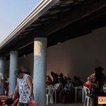 Espaço KA Festas & Eventos é inaugurado em Eunápolis 66