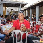 Espaço KA Festas & Eventos é inaugurado em Eunápolis 67