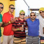 Espaço KA Festas & Eventos é inaugurado em Eunápolis 69