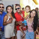 Espaço KA Festas & Eventos é inaugurado em Eunápolis 80