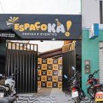 Espaço KA Festas & Eventos é inaugurado em Eunápolis 86