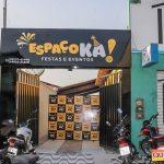 Espaço KA Festas & Eventos é inaugurado em Eunápolis 87