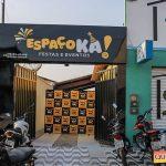 Espaço KA Festas & Eventos é inaugurado em Eunápolis 88