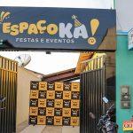 Espaço KA Festas & Eventos é inaugurado em Eunápolis 89