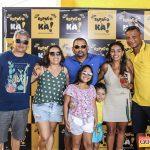 Espaço KA Festas & Eventos é inaugurado em Eunápolis 100