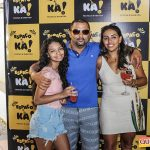 Espaço KA Festas & Eventos é inaugurado em Eunápolis 102