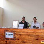 Espaço KA Festas & Eventos é inaugurado em Eunápolis 117