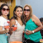 Espaço KA Festas & Eventos é inaugurado em Eunápolis 118