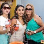 Espaço KA Festas & Eventos é inaugurado em Eunápolis 119