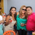 Espaço KA Festas & Eventos é inaugurado em Eunápolis 120