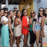 Espaço KA Festas & Eventos é inaugurado em Eunápolis 122