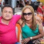 Espaço KA Festas & Eventos é inaugurado em Eunápolis 128