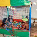 Espaço KA Festas & Eventos é inaugurado em Eunápolis 129