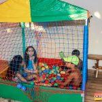 Espaço KA Festas & Eventos é inaugurado em Eunápolis 130