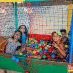 Espaço KA Festas & Eventos é inaugurado em Eunápolis 131