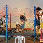 Espaço KA Festas & Eventos é inaugurado em Eunápolis 132