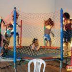 Espaço KA Festas & Eventos é inaugurado em Eunápolis 133